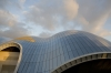 D22401 - The Sage in Gateshead
