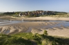 D24144 - Alnmouth and the River Aln Estuary