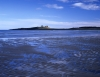 Embleton Bay & Dunstanburgh Castle