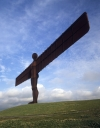 The Angel of the North